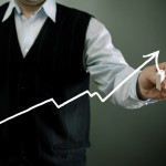 Will the economy be going UP in 2013?